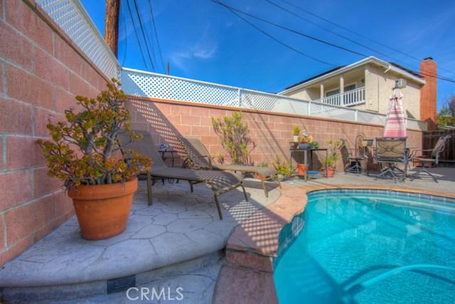 3671 Radnor Av, Long Beach, CA 90808 Photo 47