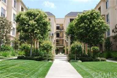 3237 Watermarke Pl, Irvine, CA 92612 Photo 26