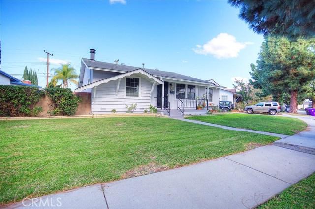 3551 Cortner Av, Long Beach, CA 90808 Photo 3