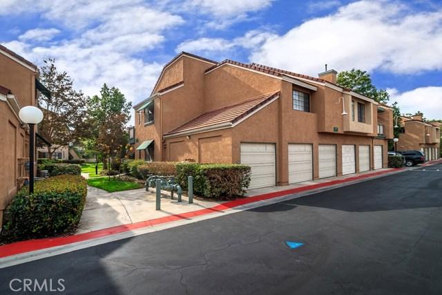 3591 W Greentree Circle Unit C, Anaheim CA 92804