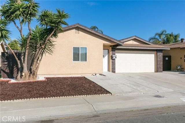 10393 Gold Coast Place San Diego, CA 92126