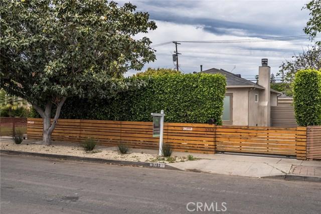 Condominium for Rent at 3782 Colonial Avenue Mar Vista, California 90066 United States