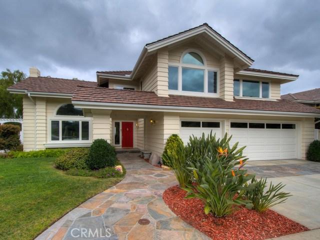 1 Celestial, Irvine, CA 92603 Photo 1
