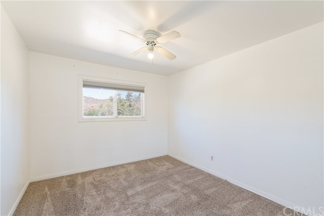 10326 Strathmore Drive Santee, CA 92071 - MLS #: SW18229296
