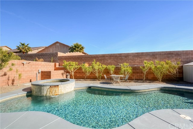 Detail Gallery Image 1 of 45 For 13180 Casa Loma Rd, Desert Hot Springs,  CA 92240 - 4 Beds | 2 Baths