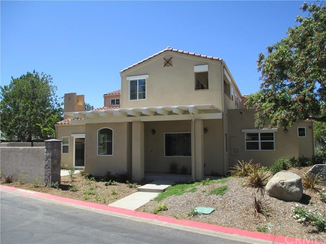 Photo of 38432  Glen Abbey Lane, Murrieta Temecula Wine Country real estate for sale
