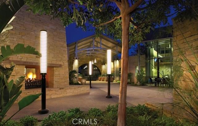 402 Rockefeller, Irvine, CA 92612 Photo 29