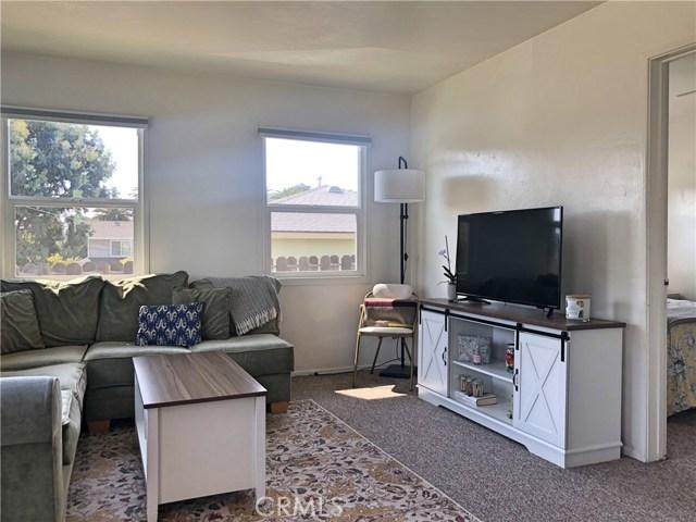 1260 1262 Stafford Street, San Luis Obispo CA: http://media.crmls.org/medias/d5c23a19-ee9c-453d-ad01-dd1b33255b8d.jpg