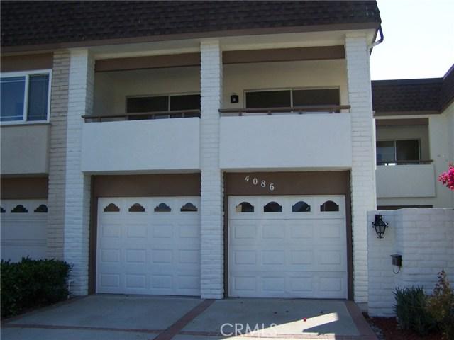 4086 Germainder Wy, Irvine, CA 92612 Photo