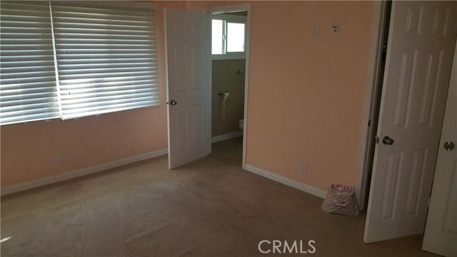 1270 W Catalpa Av, Anaheim, CA 92801 Photo 7