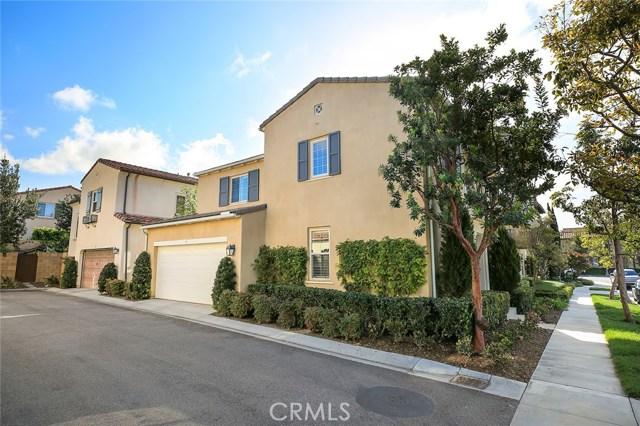 59 Bell Chime, Irvine, CA 92618 Photo 3
