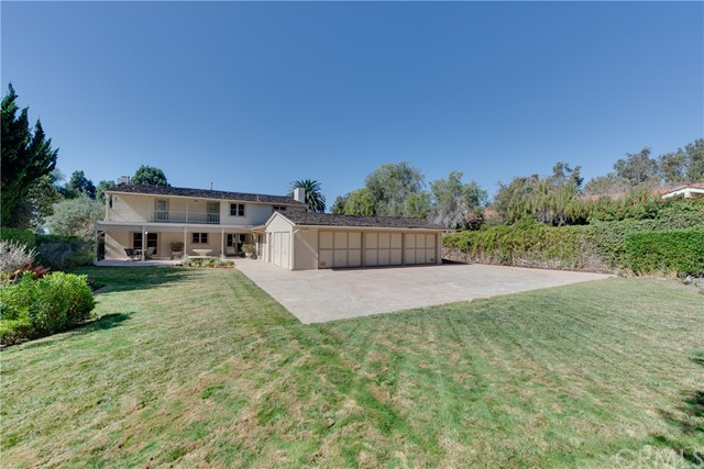 Photo of 2724 Paseo Del Mar, Palos Verdes Estates, CA 90274