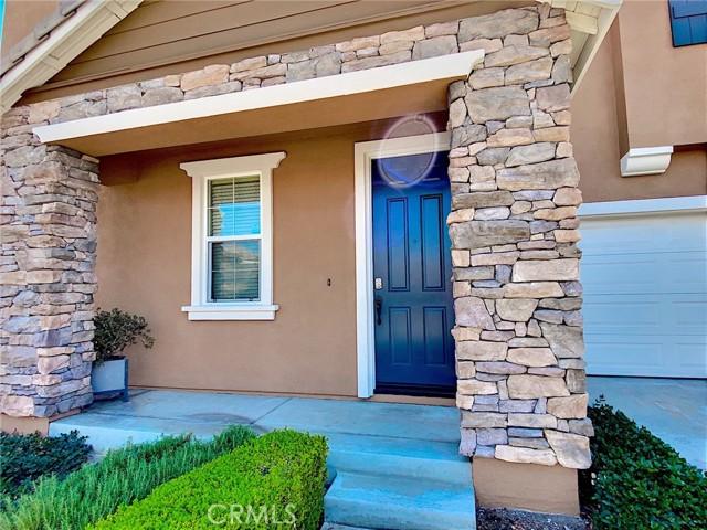 12892 Pomelo Lane, Garden Grove CA: http://media.crmls.org/medias/d5c7a783-6aee-4bdf-8e78-83957f3d046b.jpg