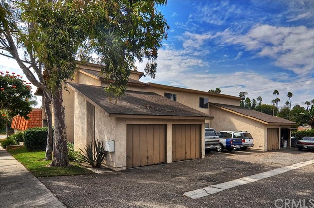 7651 Ellis Avenue Huntington Beach, CA 92648 is listed for sale as MLS Listing OC16017530