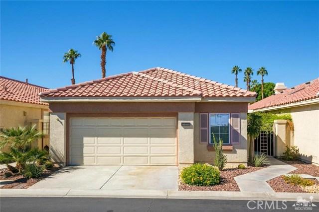 42661 Turqueries Avenue, Palm Desert CA: http://media.crmls.org/medias/d5c9d89f-8115-4a36-9c87-8f430b9d5bc4.jpg