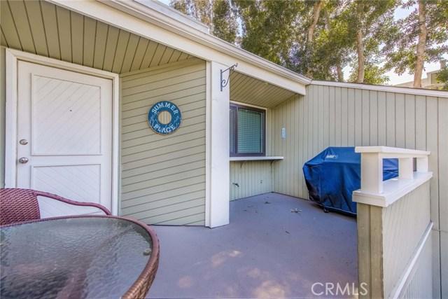 111 Columbia Street, Newport Beach, CA 92663, photo 20