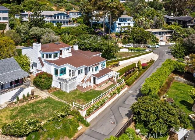 31321 Brooks Street, Laguna Beach CA: http://media.crmls.org/medias/d5cd33d6-aa1b-4ea7-9cea-4fab4dbe252d.jpg