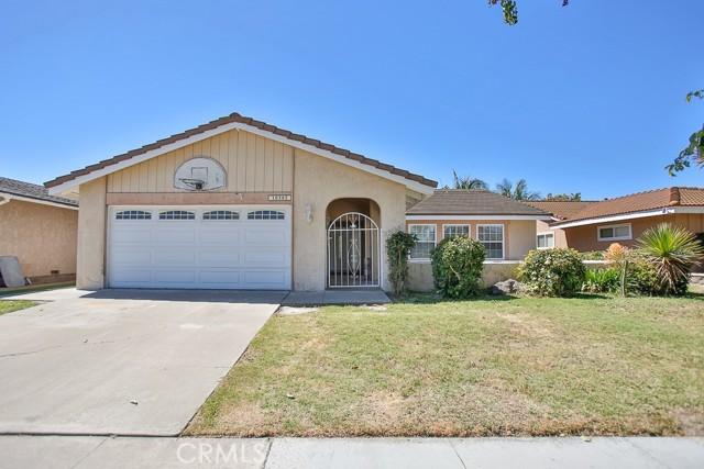 Photo of 10302 El Monterey Avenue, Fountain Valley, CA 92708