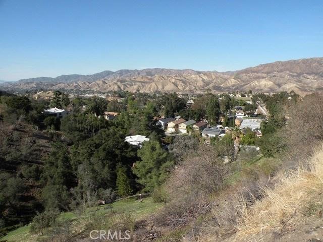 0 Willow Springs Lane, Sunland CA: http://media.crmls.org/medias/d5cef519-a323-424b-aab7-932986201133.jpg