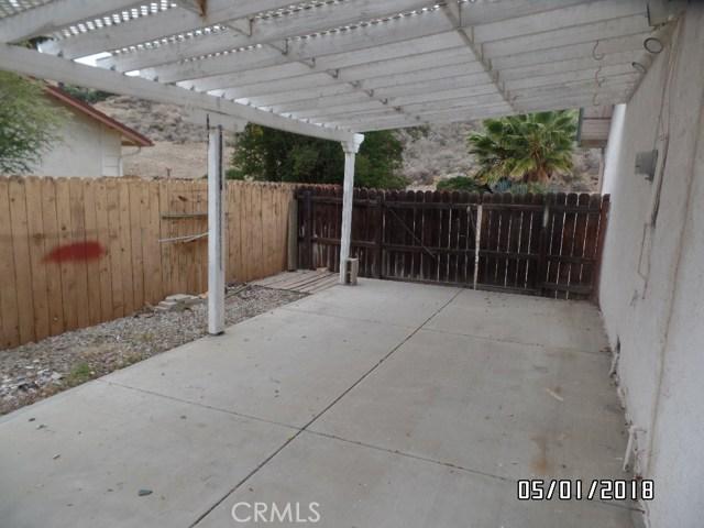 27091 CREWS HILL DRIVE, SUN CITY, CA 92586  Photo 12