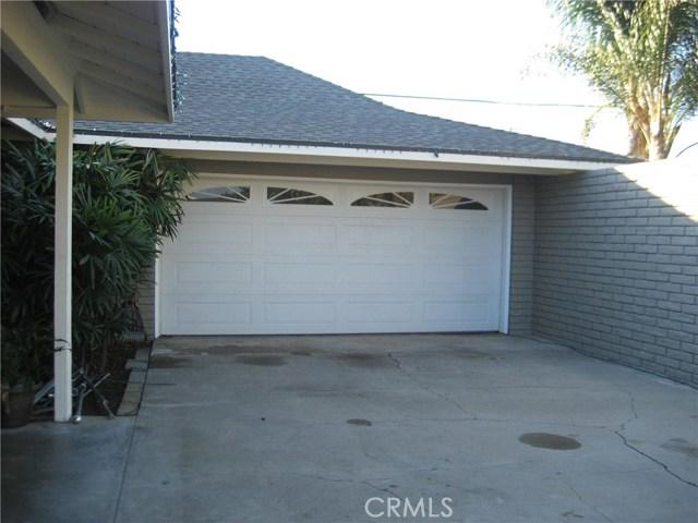 2510 Burly Avenue Orange, CA 92869 - MLS #: PW18286005