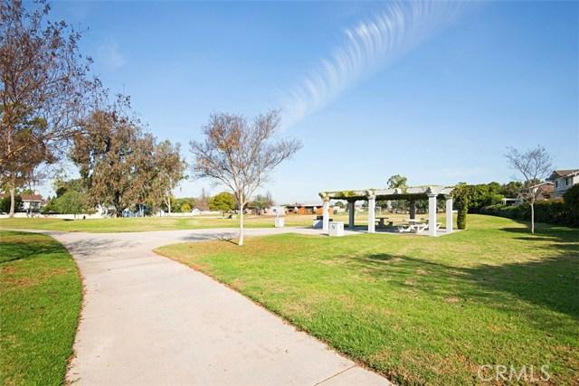 67 Woodleaf, Irvine, CA 92614 Photo 31