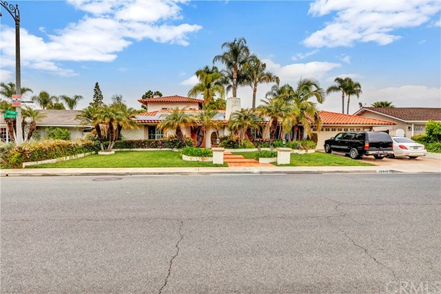 Photo of 25942 VIA VIENTO, Mission Viejo, CA 92691