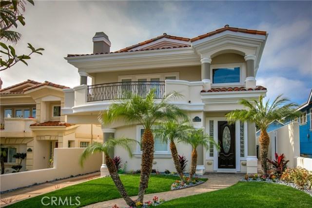 Photo of 231 S Helberta Avenue #B, Redondo Beach, CA 90277