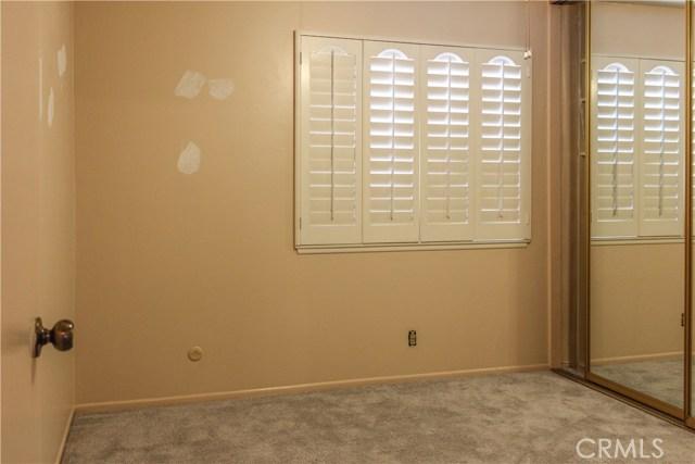 1040 W Lamark Ln, Anaheim, CA 92802 Photo 15