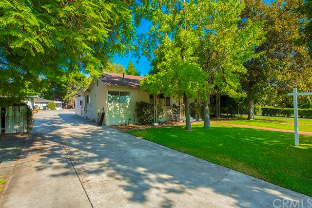 1004 S 6th Avenue, Arcadia, CA 91006