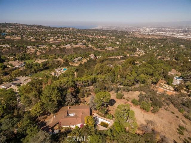 5 PINE TREE LANE, ROLLING HILLS, CA 90274  Photo 12