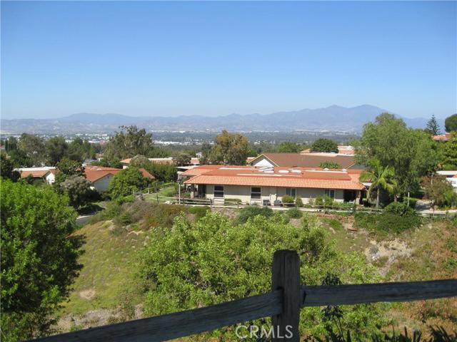 Condominium for Rent at 3086 Via Serena Laguna Woods, California 92637 United States