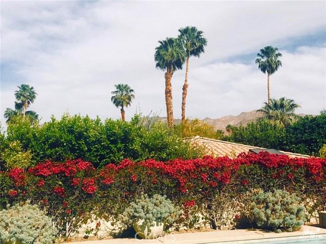 48870 View Drive, Palm Desert CA: http://media.crmls.org/medias/d5d4c7e0-b0a5-4d9e-87b8-d6ecb3ad9a84.jpg