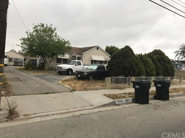 22042  Normandie Avenue, Torrance in Los Angeles County, CA 90502 Home for Sale