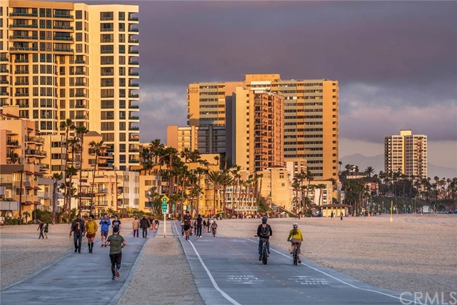 19 N Alboni Pl, Long Beach, CA 90802 Photo 14