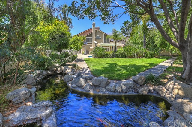 6241 Softwind Place Alta Loma, CA 91737 is listed for sale as MLS Listing WS18150657