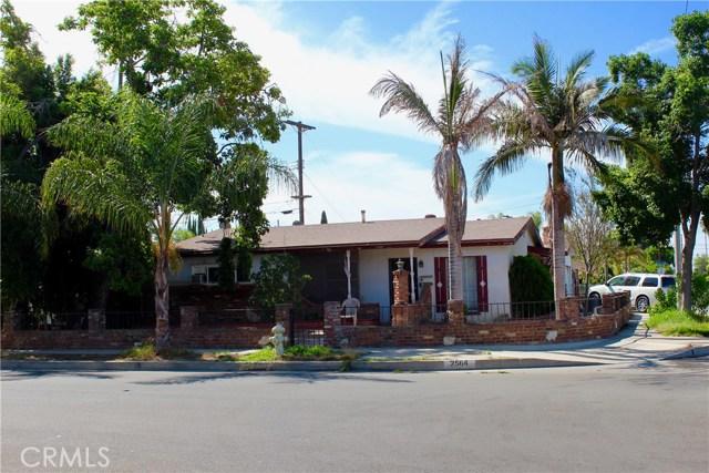 2564 W Glenoaks Av, Anaheim, CA 92801 Photo 0