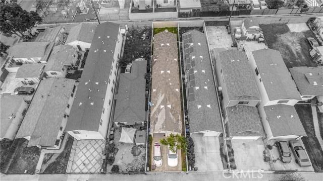 8631 Grape Street, Los Angeles CA: http://media.crmls.org/medias/d5d76820-1f7b-4b0d-b6ab-c7c7f4e85707.jpg