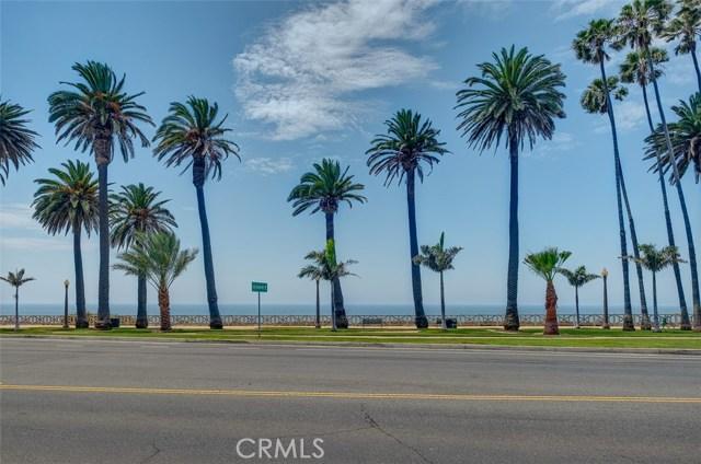 1045 Ocean Av, Santa Monica, CA 90403 Photo 16