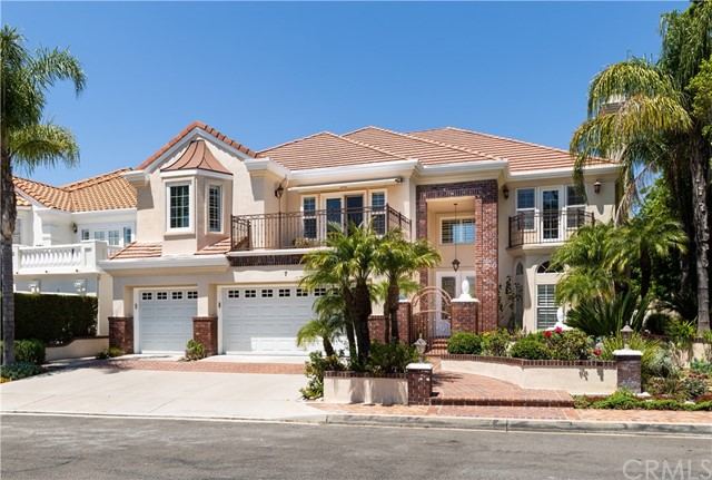 Photo of 7 Coachman, Rancho Santa Margarita, CA 92679