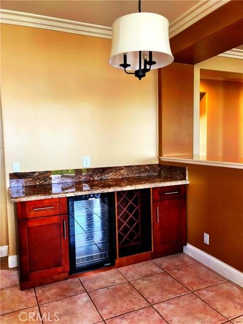 30 Pembroke Lane Laguna Niguel, CA 92677 - MLS #: OC18182079