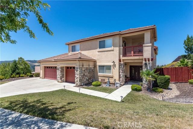 297 Montebello Oaks Drive