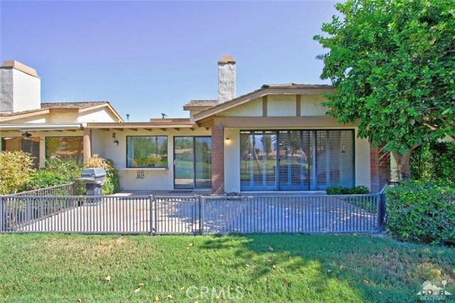 163 Madrid Avenue, Palm Desert CA: http://media.crmls.org/medias/d5dbb915-3d10-4e60-9030-cb0d9f6876f7.jpg