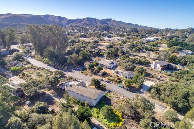 2070 Palomino Drive, Los Osos, CA 93402, photo 34
