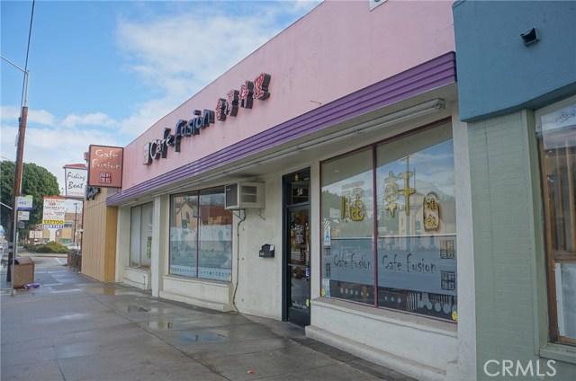 510 Live oak Ave, Arcadia, CA 91006
