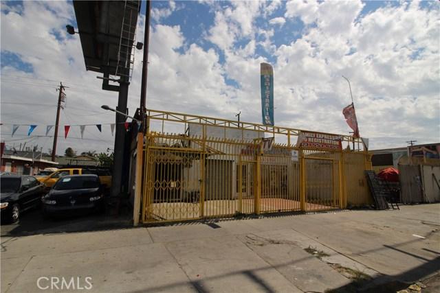 8014 S Central Av, Los Angeles, CA 90001 Photo 12