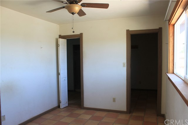 14385 Cornell Road Santa Margarita, CA 93453 - MLS #: SP18084106