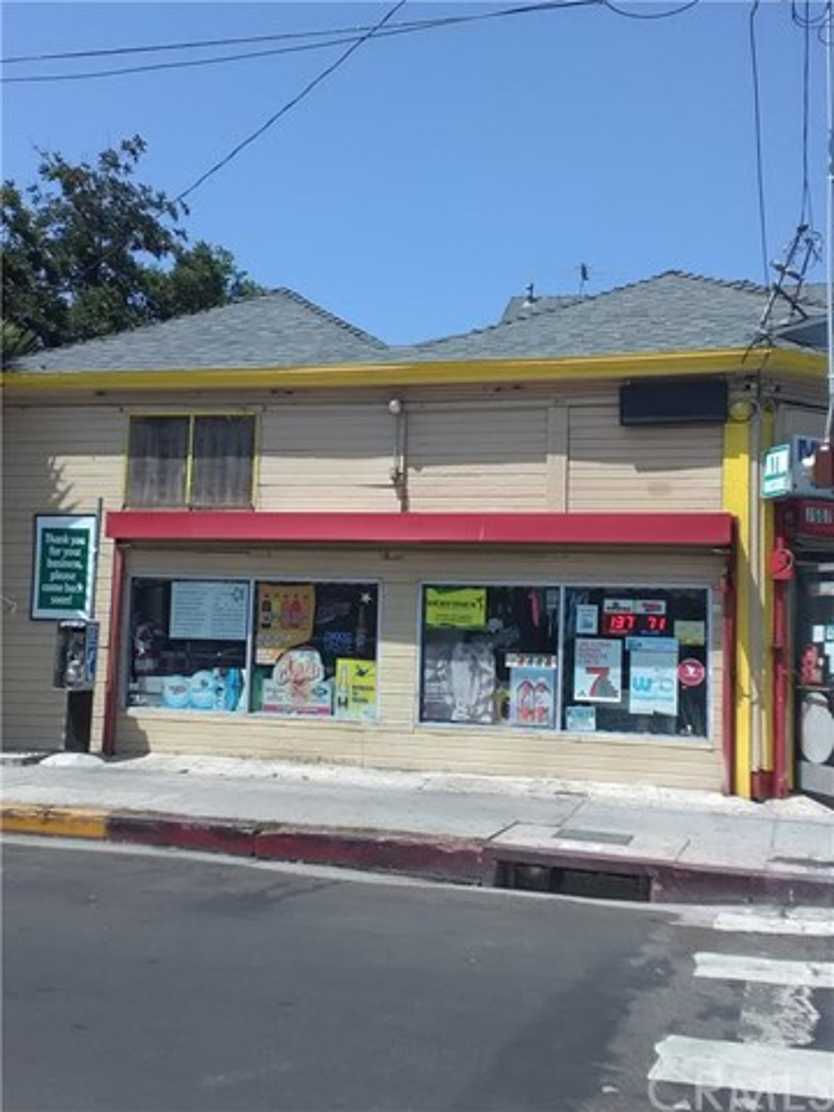 1601 W 12 St, Los Angeles, CA 90015 Photo 0