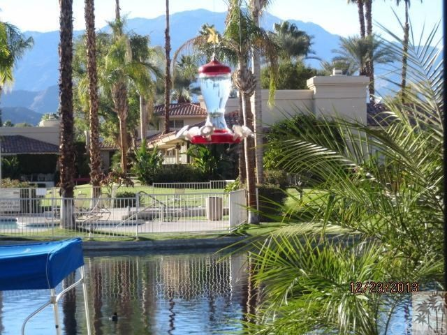Photo of home for sale at 226 Lake Shore Drive, Rancho Mirage CA