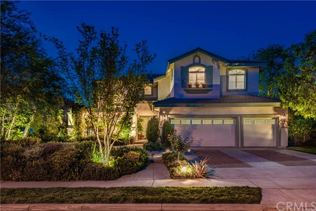 2867 Teal Street , CA 91750 is listed for sale as MLS Listing CV18111717